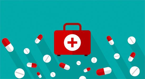 Listado completo de medicamentos para la artritis reumatoide