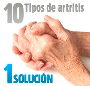 remedios caseros para curar la artritis reactiva