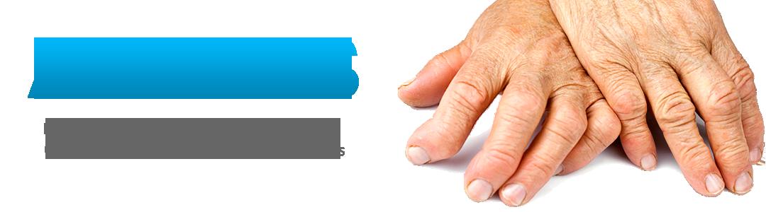 Artritis tratamiento natural con la sauna portatil