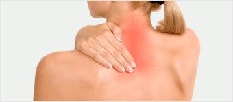 sauna portatil - fibromialgia