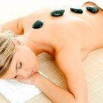 Kit de piedras calientes pro - Relax