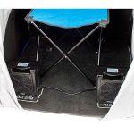 Sauna portatil de infrarrojos - Calentadores